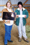 friends of barbaro visit raindance farms 3